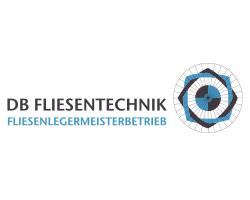 DB Fliesentechnik - Fliesenlegermeisterbetrieb