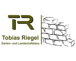 Tobias Riegel Garten- und Landschaftsbau