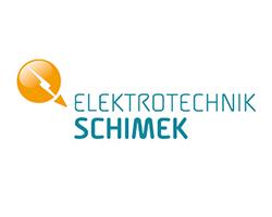 Elektrotechnik Schimek
